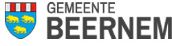 http://www.beernem.be/